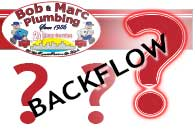 San Pedro Backflow Certification Services